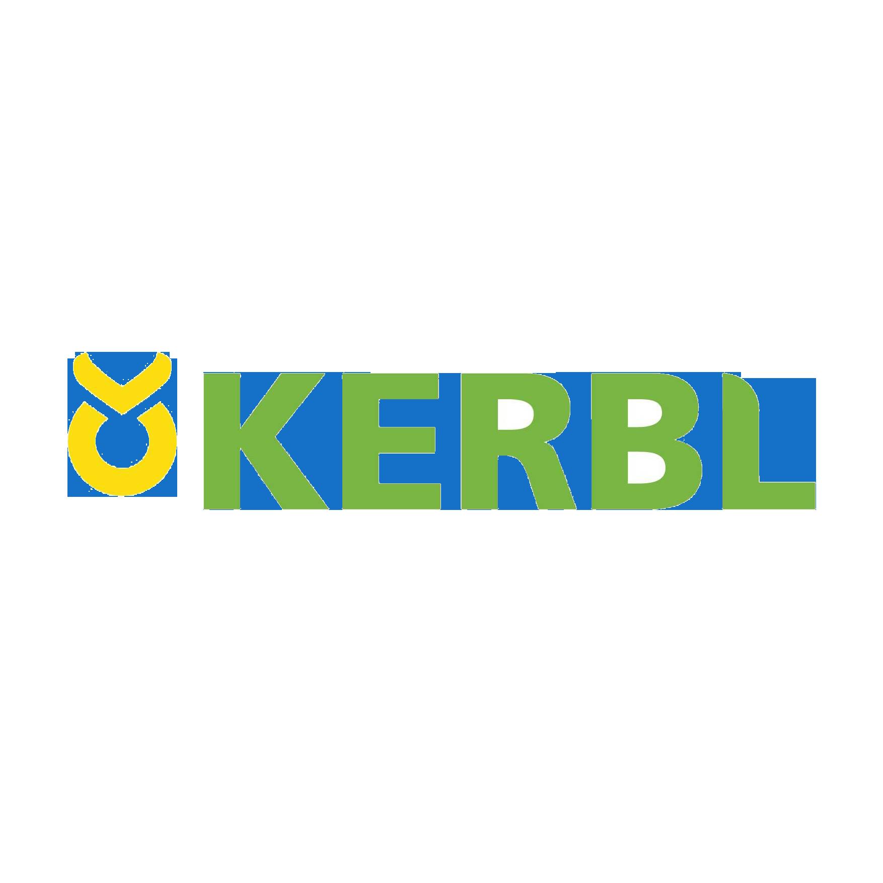 Image result for kerbl logo