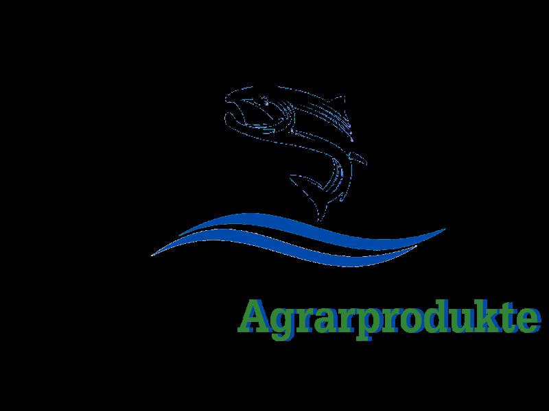 wal agrarprodukte-logo final